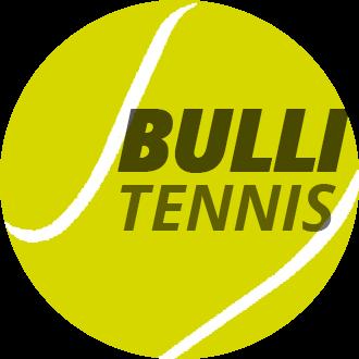 Bulli Tennis